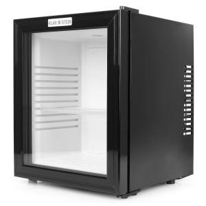 36 liter MKS13 minibar klarstein kühlschrank