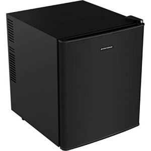50 liter minibar MBC-50 Syntrox Germany