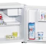 Amica KB 15340 W Mini-Kühlschrank