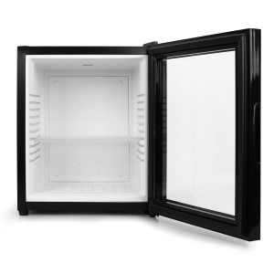Energieklasse B Klarstein MKS13 minikühlschrank
