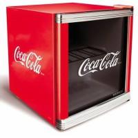 Husky HUS-CC 165 test Flaschenkühlschrank