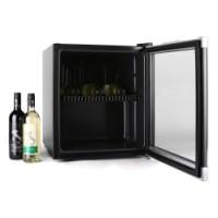Klarstein Beerlocker minibar getränkekühlschrank klein