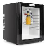 Klarstein MKS13 minibar minikühlschrank