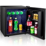 MBC-50 Syntrox Germany Mini-kühlschrank