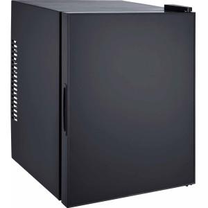 Minikühlschrank Syntrox Germany 40 liter