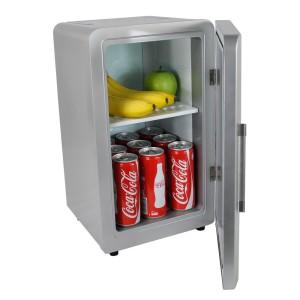 Systafex 12 V Mini-Kühlschrank test