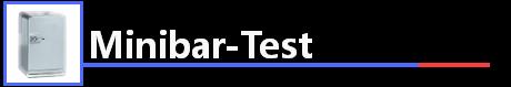 minibar test bewertungen kaufen logo