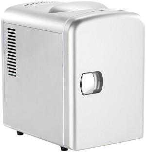 Rosenstein & Söhne Mini-Kühlschrank minibar test