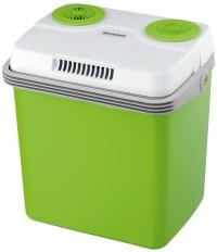 Severin KB 2922 Mini-Kühlschrank test minibar