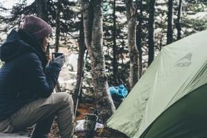 camping kühlschrank minibar test 12 volt