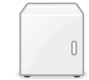 minibar arten mini-kühlschrank froster geräuschlos