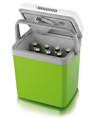 stauraum Severin KB 2922 mini-kühlschrank minibar