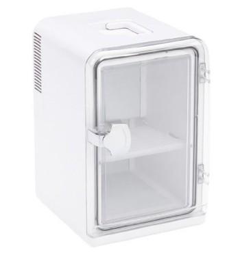 Waeco minikühlschrank 15 liter