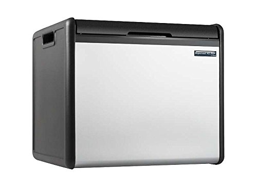 kühlbox edelstahl Absorbtionssystem tristar