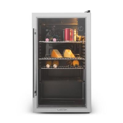 minikühlschrank Klarstein Beersafe